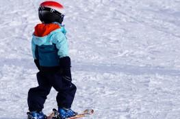 Rytro Atrakcja Szkoła narciarska RYTER-SKI